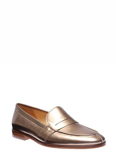 İnci Ayakkabı Krem